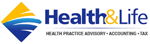 Evidence-based medical & allied health accounting & practice advisory